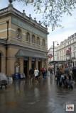 04/20 - Gloucester Station