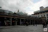 04/20 - Covent Garden