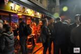 04/20 - Center Point, Royal St Georges Pub