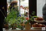 04/21 - Portobello Market