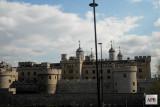 04/21 - London Tower