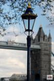 04/21 - Tower Bridge