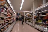 04/21 - Tesco store