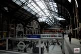 04/21 - Liverpool Station