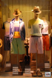 04/22 - Primark Store, Oxford Street