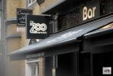04/23 - The Zoo Bar