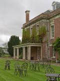 Devon 2011