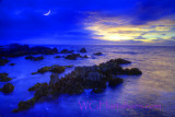 Asilomar Point
