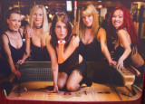 Vegas GG Girls