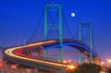 Moonlight Bridge