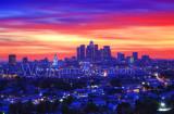 Los Angeles Colorama!!