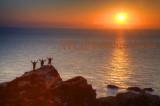 Viva La Sunset