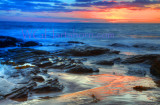 Crystal Cove Ethereal