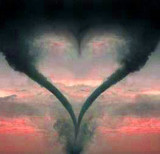 Twister Hearthrob