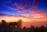 Palos VerdesTwilight