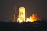NROL -27 (Delta 4) 11 March 11