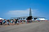 c-130 queue