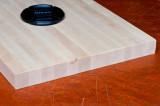 board blank