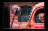 2011 - Toronto Distillery District