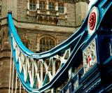LONDRES 13-10-2011 LONDON