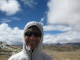 Himalayan Trek to Mt. Everest