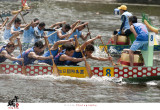 dragonboat_festival_hong_kong
