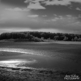 dry-lake