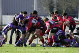 Rugby 1529
