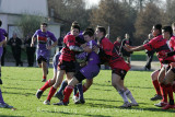 Rugby 1582