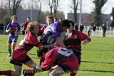 Rugby 1612