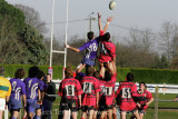 Rugby 1751