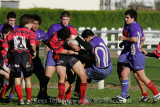Rugby 1848