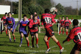 Rugby 1866