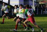 Rugby 2072