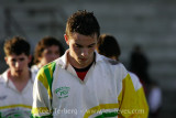 Rugby 2096