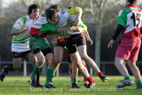 Rugby 2176