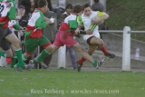 Rugby 2200