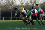 Rugby 2225