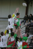 Rugby 2231