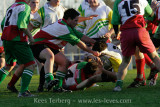 Rugby 2242