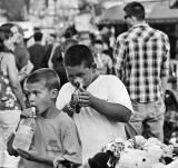everyone_loves_the_fair