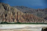 Karakoram Highway (down)