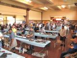 2006-2011 Western Prototype Modeling Meets