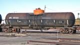 MRL 100422 - Livingston, MT (6/14/12)