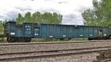 MRL 100502 - Townsend, MT (6/11/12)