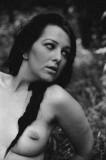 Elena (contains nudity)