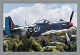 Tyabb Airshow 2012