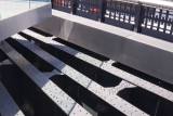 New York City's High Line Park