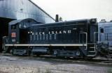 SW900m