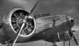 Grace McGuires' Lockheed 10E